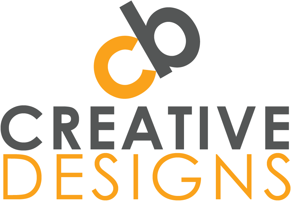 CB Creative Designs